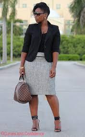 Plus Size Casual Work Clothes Best 25 Career Wear Ideas On Pinterest Teacher Work Clothes
