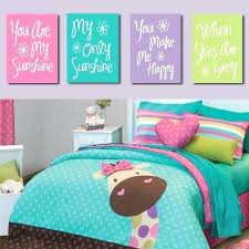 Pink And Purple Bedroom Ideas Mint Green And Purple Bedroom Awesome Pink And Purple Bedroom