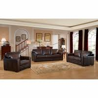 Genuine Leather Sofa Sets Sofa Sets Traditional Luxury Designer Sofa Set