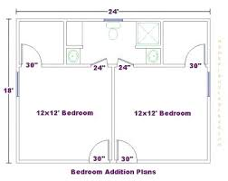 bathroom addition ideas bedroom additions bedroom addition ideas with 2 bedrooms and a
