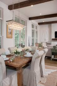 Open Dining Room Best 25 Dining Room Chandeliers Ideas On Pinterest Dinning Room