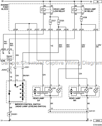 epica wiring diagram holden wiring diagrams instruction
