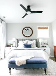 what size ceiling fan for master bedroom ceiling fan for master bedroom master bedroom ceiling fans 8 corner