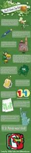 best 25 facts about st patrick ideas on pinterest st patrick u0027s