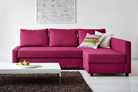 how to choose a sofa bed how to choose comfortable sofa beds nytexas