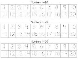 printing letters kindergarten and alphabet worksheet math free