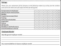 printable survey template feedback sheet template eliolera
