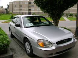 hyundai sonata 1999 hyundai sonata related images start 300 weili automotive