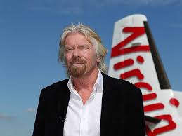 richard branson launches eu remain campaign despite not being