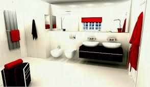 bathroom design program best bathroom design software prodigious online marvelous for top