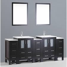 bathrooms design inch bathroom vanity vanities wide single sink