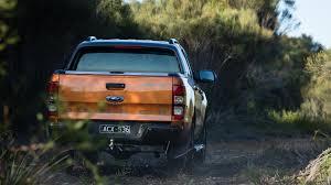 ford ranger ford ranger wildtrak 2017 carsguide