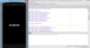 Studio System Android Studio 1 0 1 System Requirements U2013 Rifix Blog
