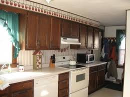 Cincinnati Kitchen Cabinets Builders Surplus Cincinnati Elegant Home Improvement Remodeling