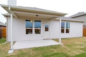 new homes at scheel farms in converse texas centex