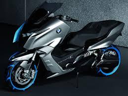 bmw mototcycle dealership information bmw motorcycles of oregon tigard
