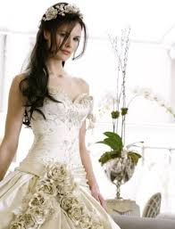 Preowned Wedding Dresses Ideas