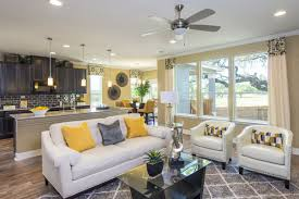 new homes for sale in boerne tx mirabel community by kb home