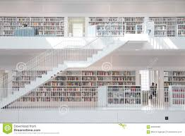 stuttgart city library stuttgart public library editorial stock photo image of germany