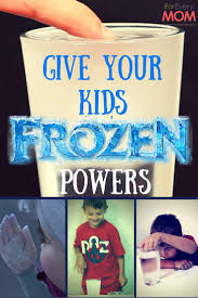 107 best frozen images on pinterest birthday party ideas frozen