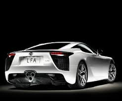 lexus lfa fuel tank size 2009 lexus lf a specifications carbon dioxide emissions fuel
