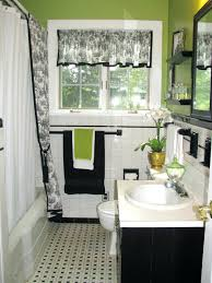 white bathroom ideas green and gray bathroom medium size of bathrooms and white