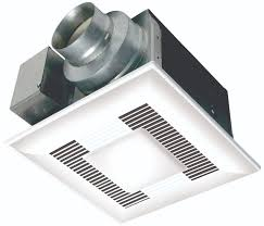 panasonic canada ventilation fans whisperceiling series