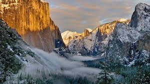national parks images Yosemite national parks conservation association jpg