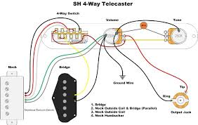 tele wiring diagrams u0026 wiring diagrams bass wiring diagram