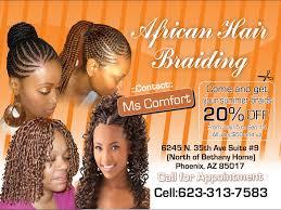 black hair salons in phoenix az african hair braiding salon home