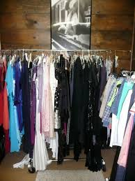 consignment stores travel muse the best cape cod thrift and consignment stores