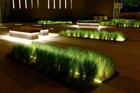 Landscape Light Design Pld Magazine