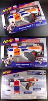 nerf car gun 684 best dart guns and soft darts 158749 images on pinterest