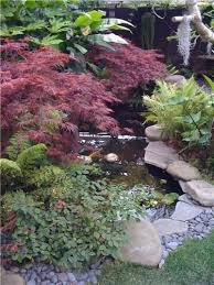 Backyard Ponds And Fountains Best 25 Pond Landscaping Ideas On Pinterest Fish Ponds Pond