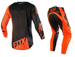 women s fox motocross gear bike womens ladies fox motocross gear mx new black pink white dirt