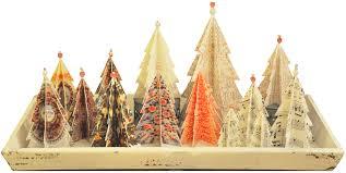 Antique Victorian Christmas Ornaments - vintage christmas village u2013 day 12 u0026 13 u2013 free printables u2013 wings
