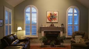 budget blinds alexandria va custom window coverings shutters