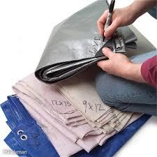 reclaim your garage organize it family handyman
