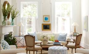 Houzz Home Design Decorating And Remodeling Ide Living Room Dazzle Living Room Decor Images Lovable Living Room