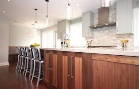 pendant lighting over kitchen island trends including hanging