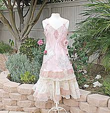 Shabby Chic Tops by 185 Best Upcycled Shabby Romantic Clothing Images On Pinterest