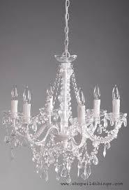 15 light chandelier chandelier gothic chandelier designer chandelier circular
