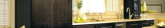 Craigslist Denver Kitchen Cabinets Discount Kitchen Cabinets Denver Used Colorado Painting Red Wood