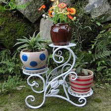 compare prices on tiered garden planters online shopping buy low