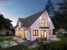 Haus Angebote Hausangebote In Schleswig Holstein Kreis Stormarn