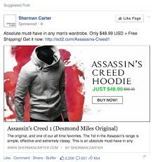 11 mind tricks that help increase facebook ads conversion
