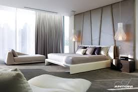 Next White Bedroom Furniture Bedroom White Bed Lighting Houghton Residence Johannesburg