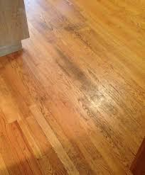 Pledge On Laminate Floors An Insider U0027s Guide To Hardwood Floor Care