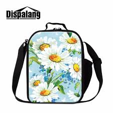 floral food bags promotion shop for promotional floral food bags