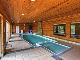 4br branson house w indoor pool u0026 basketball ct table rock lake